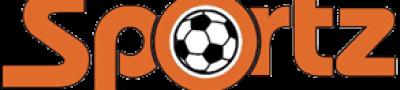 sportz-tv